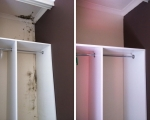 cupboard-mould-removal-01