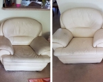leather-lounge-2-seat-01-01
