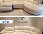 leather-lounge-full-suite-01-01