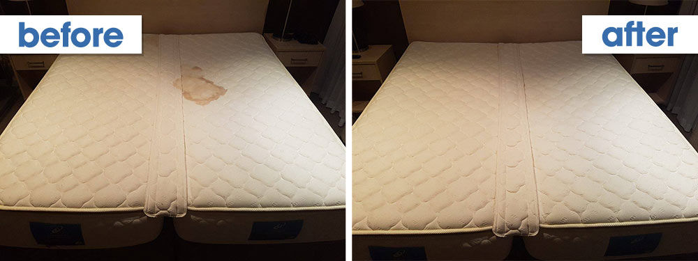 Adelaide Mattress Cleaning