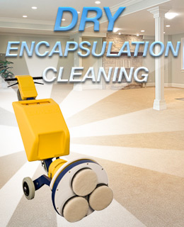 Dry-Ecapsulation-Cleaning-Banner