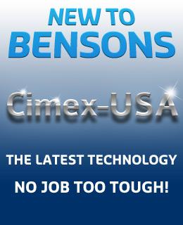 cimex-banner