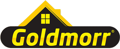 mould removal adelaide