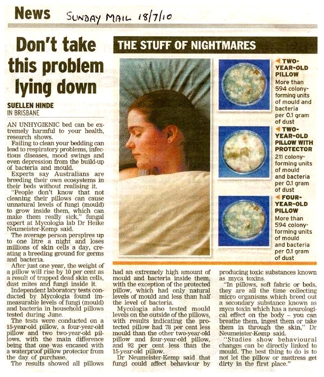 Hospital electric bed mattress mattresses
