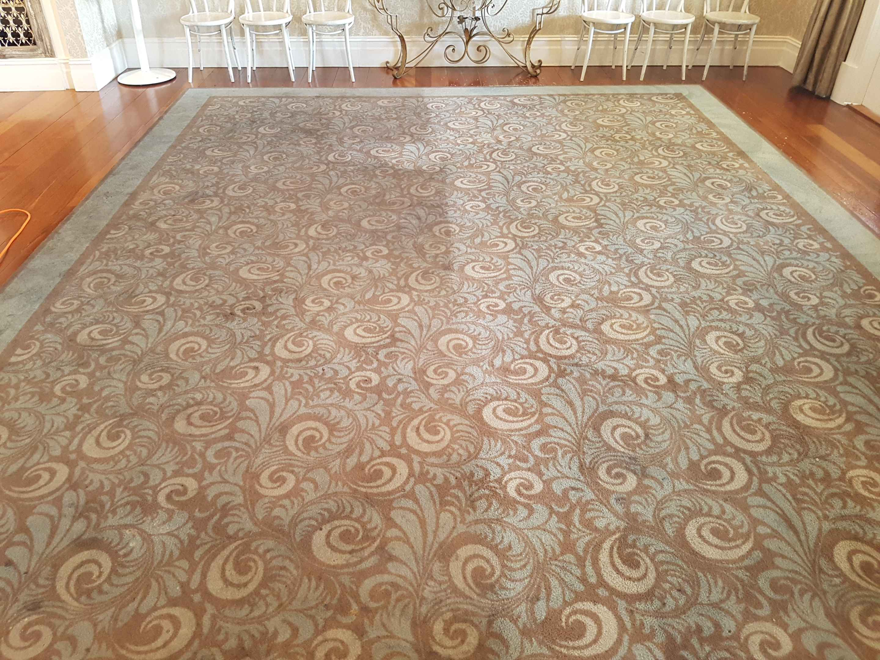 rug cleaning services in adelaide