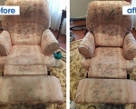 recliner-single-01-01