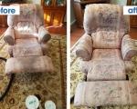 recliner-single-02-01