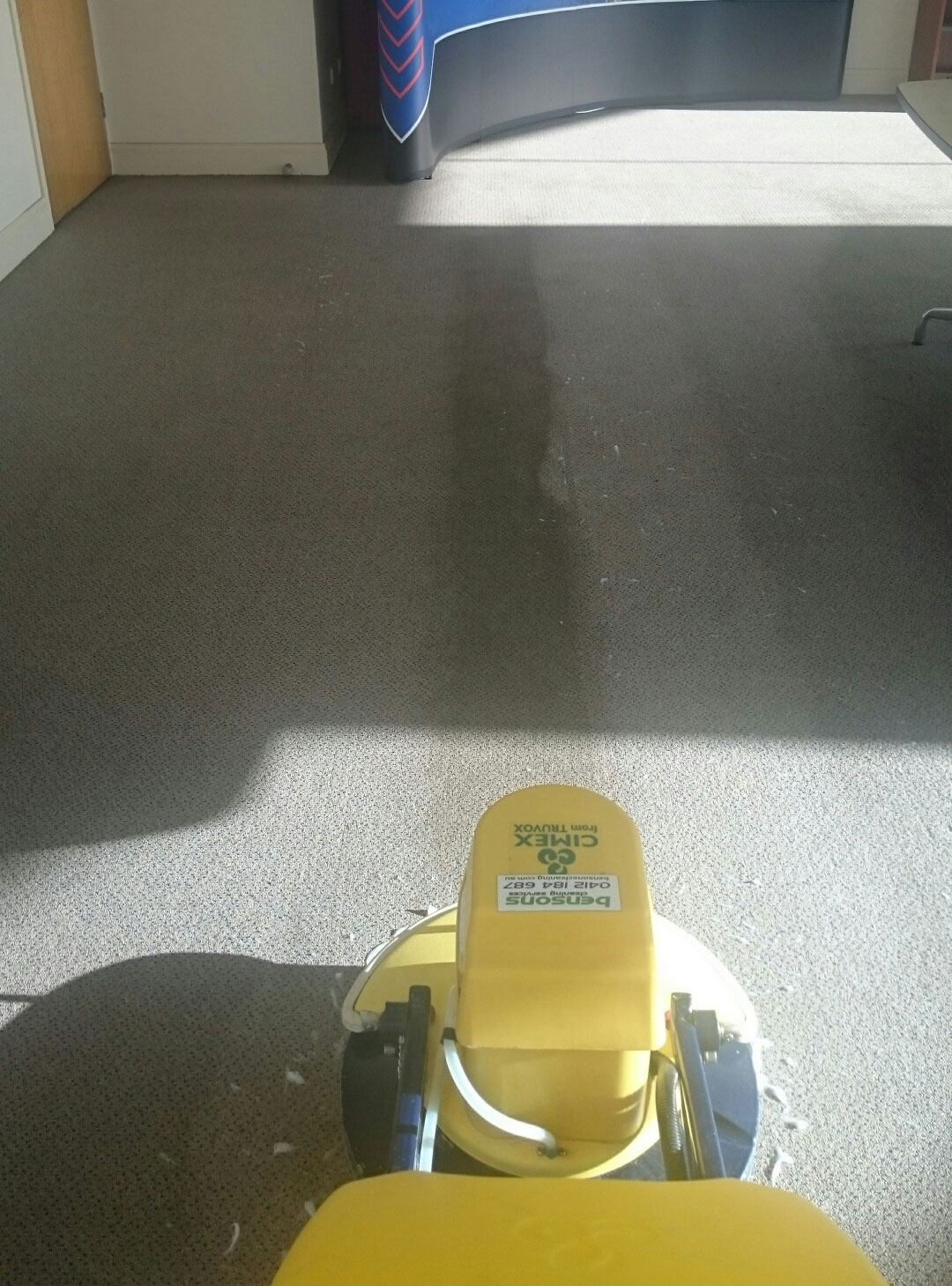 Room Cleaning Adelaide Prices
