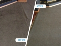 Carpet Cleaning Adelaide Hills Before & After