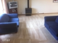 Carpet Cleaning Dernancourt After