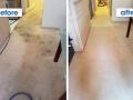 carpets-kitchen-01