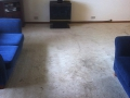 Carpet Cleaning Dernancourt Before