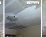 2012-08-13_mould-removal