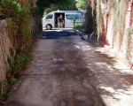 Driveway Cleaning in Adelaide