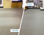 Tile Cleaners in Adelaide Before & After