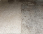 bensonscleaning_tile_cleaning-2020_01_29-01-01