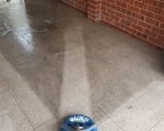 bensonscleaning_tile_cleaning-2020_01_29-01-03