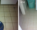 Grout Cleaning Adelaide Hills