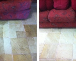 Indoor Tile Cleaning Adelaide