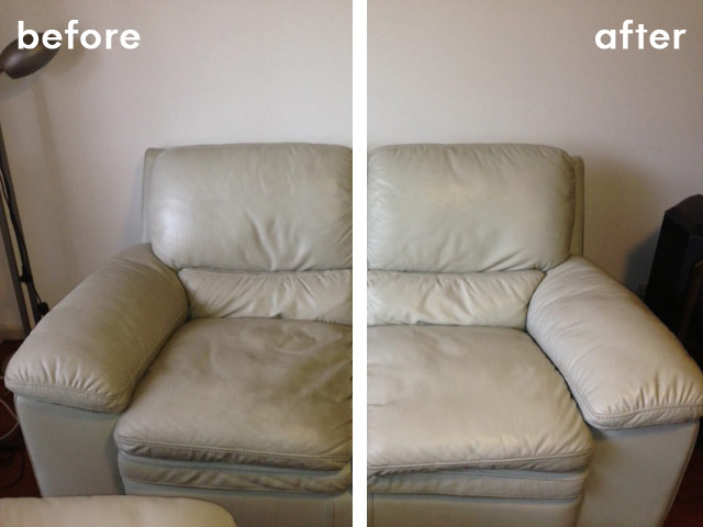 leather furniture cleaner upholstery steam cleaning amp leather lounge in adelaide 10946