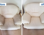 leather-lounge-1-seat-01-01