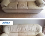 leather-lounge-3-seat-01-01