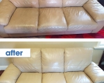 leather-lounge-3-seat-02-01