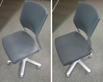 before-after-office-chair