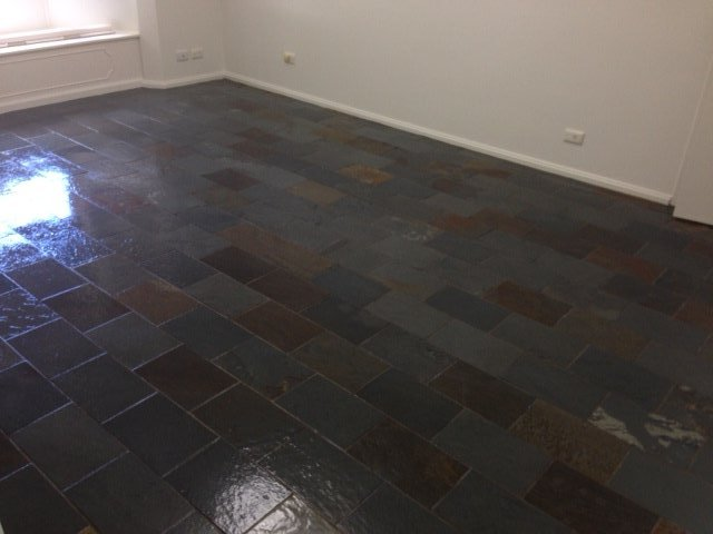 Grout Tile Paving Porcelain Concrete High Pressure Cleaning
