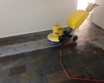 Paver Cleaning in Adelaide