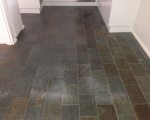 Tile Cleaning in Adelaide