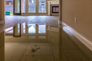 Flood Damage Restoration Experts in Adelaide, SA