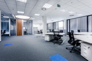 Office Cleaning services in Adelaide, SA