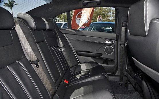 car-interior-edit