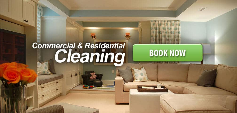 Carpet Cleaning in Adelaide | Bensons Cleaning Services