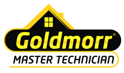 Goldmorr Master Technician in Adelaide, SA