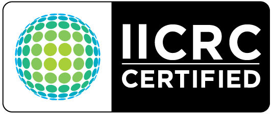 IICRC Certified Cleaners in Adelaide