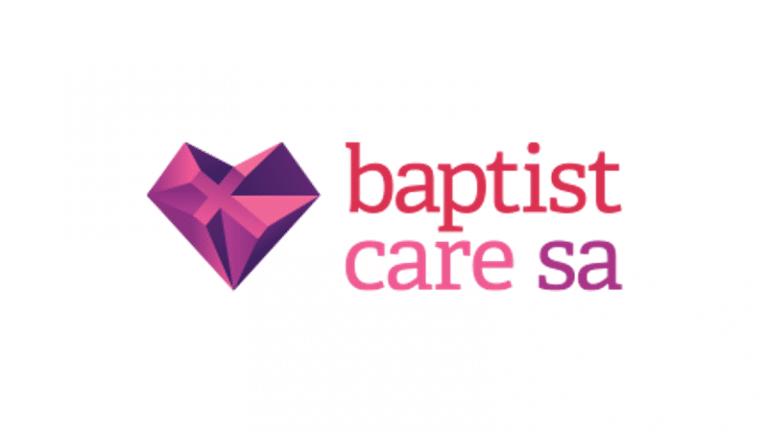 baptist_care_sa_logo