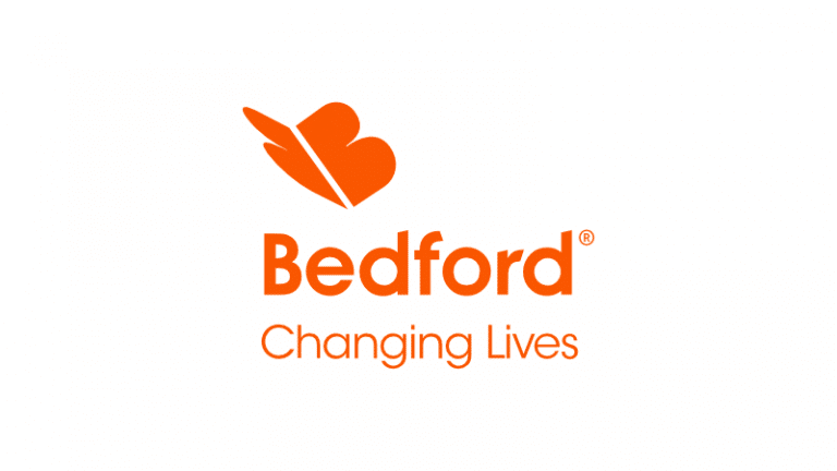bedford_group_logo