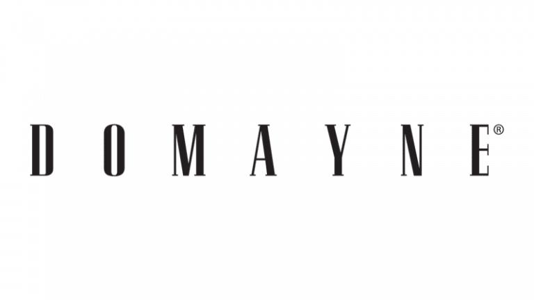 domayne_logo