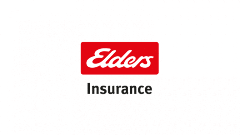 elders_insurance