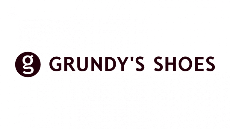 grundys_shoes_logo