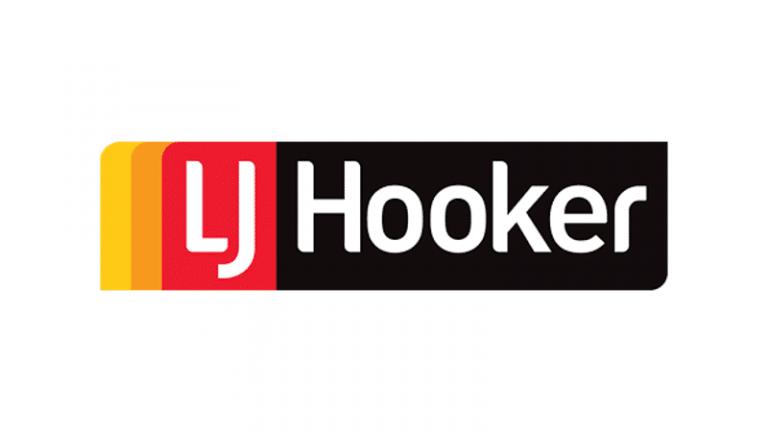 lj_hooker_logo
