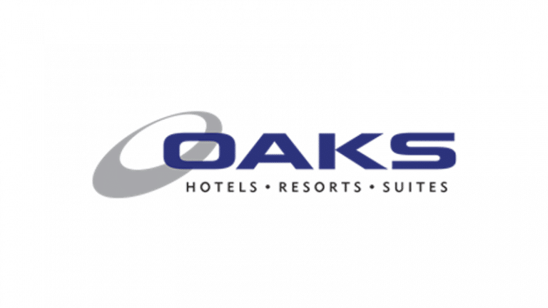 oaks_hotels_logo