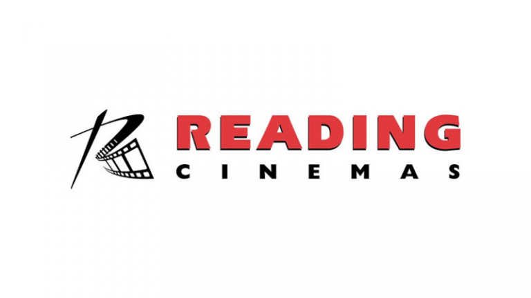 reading_cinemas_logo