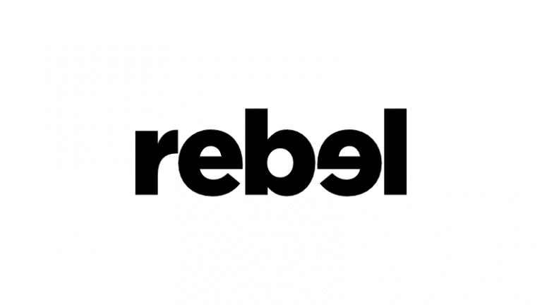 rebel_sports_logo