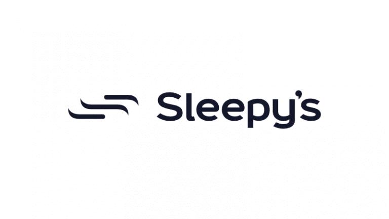 sleeps_logo
